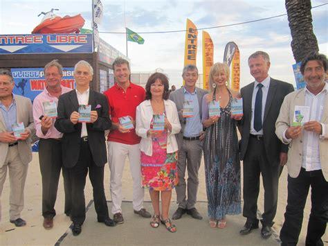 chambre de commerce st laurent du var lilas spak nous confie guide costazzurra 2011 2012