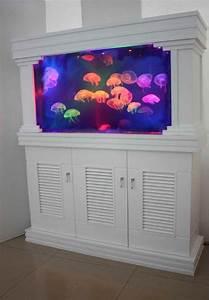 17 Best images about fish aquarium stands on Pinterest