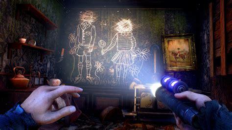 wallpaper  happy    screenshot  games