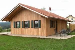 hundeurlaub im ferienhaus urlaub mit hund ferienhaus mit With französischer balkon mit bayer garten giersch frei