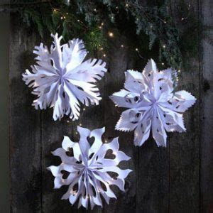 home garden diy tutorials beautiful crafts easy