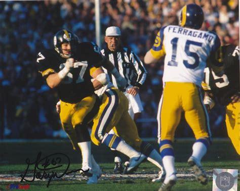 Gary Dunn Pittsburgh Steelers Gary Dunn Pinterest