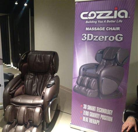 Cozzia Chair Ec 618 by Look Cozzia Ec 618 Chair Chair