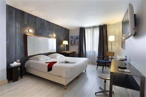 chambre bébé de luxe ophrey com plan chambre hotel luxe prélèvement d