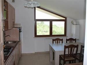 Küche Kosten Durchschnitt : ferienwohnung in citta sant 39 angelo mieten 8285506 ~ Lizthompson.info Haus und Dekorationen