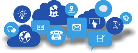 us phone number contact us peoplelink unified communications limited
