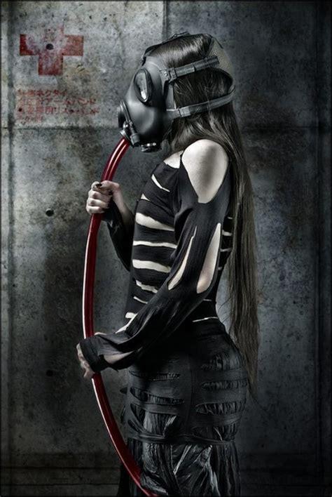 glamorous gothic fashion photography yusrablogcom