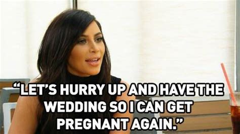 Kim Kardashian's Wedding Dress Fitting—See the KUWTK Pics ...