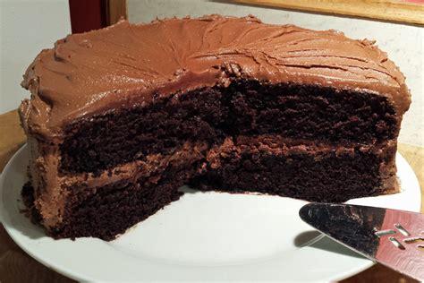 recette cuisine gateau chocolat recette gateau chocolat