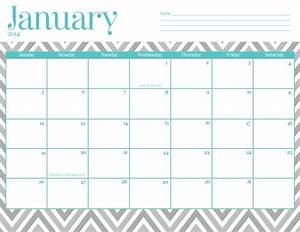 2016 Calendar Cute Wallpaper | Preschool ideas | Pinterest ...