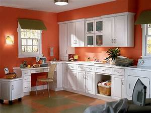 Country laundry room decorating ideas, laundry sewing room ...