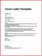 Cover Letter Examples Good Samples Sample Cover Letter For Job Application Doc Easy Resume Samples Editable Email Cover Letter With Resume Free Word Doc Sample Cover Letter For Job Application Doc Easy Resume Samples