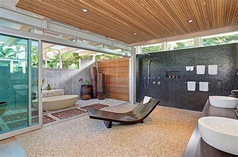 amazing inspirations    bathroom outdoors