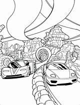 Coloring Race Racing Cars Drag Wheels Super Modified Cool Printable Drawing Track Banger Dirt Getcolorings Netart Getdrawings Sport Results Colorir sketch template