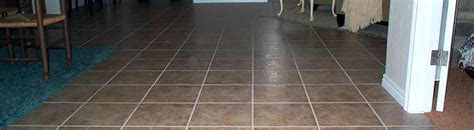 wood flooring jackson ms tile hard wood flooring contractors jackson madison brandon ms