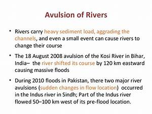 Krishna Vatsa - Resilience-based approach to Flood Risk ...