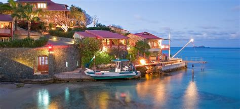 best hotel st barths rock hotel st barth find the best rock hotel