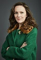 The one lesson I've learned from life: Rachael Stirling ...