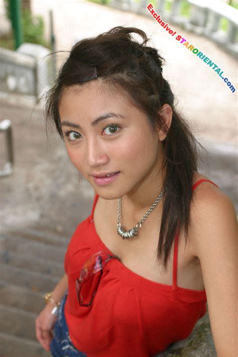 Gloria Wong Bilder News Infos Aus Dem Web