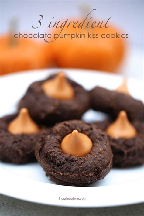 images  cookies recipes  pinterest