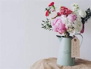 Muttertag Ideen Ausflug : muttertag 11 tolle ideen um eurer mama zu danken ~ Orissabook.com Haus und Dekorationen