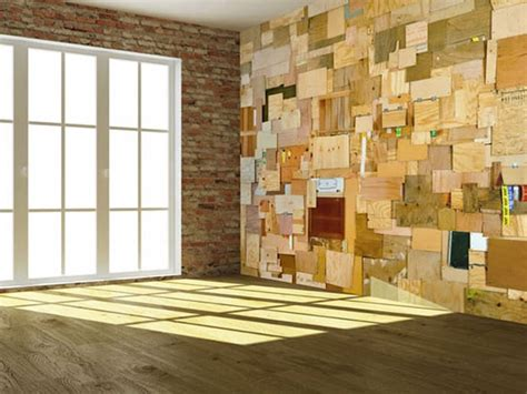 hardwood walls ideas top 35 striking wooden walls covering ideas that warm home instantly