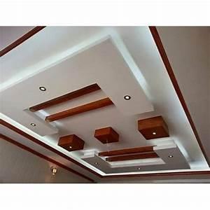False Ceiling Design Images