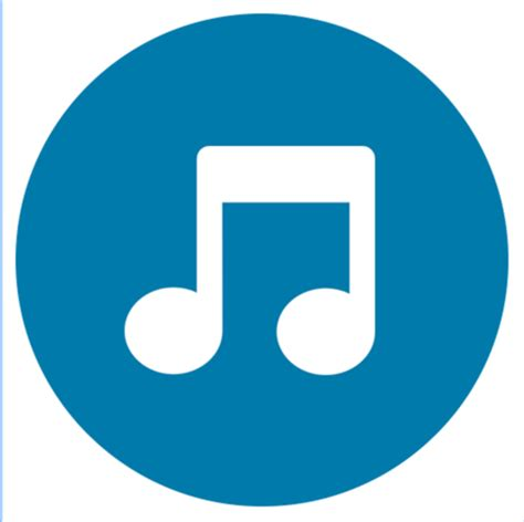 Napster is great for mp3 music download on android, the downside is, it is not free, but it comes with a one month free subscription which is restricted in some countries. 10 Best Free Music Download Apps for Android | FromDev