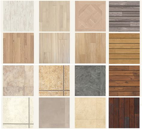 laminate wood flooring carpet laminate flooring carpet for laminate flooring
