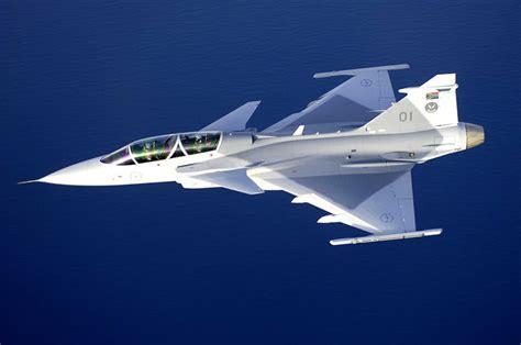 fighter jet best fighter jet in the world