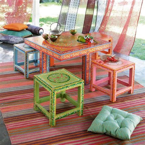 boho chic table ls 145 best images about bohemian chic on pinterest boho