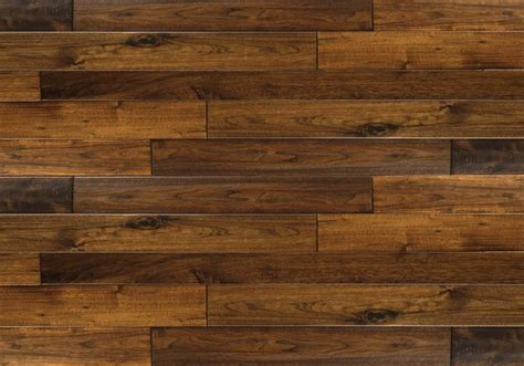 seamless hardwood floor texture walnut wood texture seamless dark wood texture walnut wood