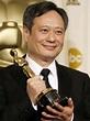 李安--人民网娱乐频道--人民网