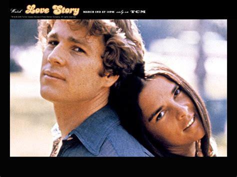 Free Download Hd Love Story Movie Wallpaper 1024x768
