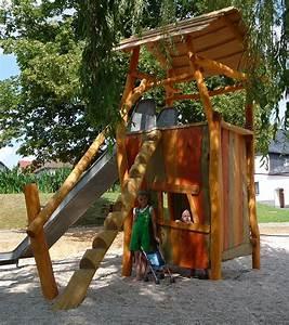 Rutsche Kinder Garten : h user und t rme kindergarten individuelle ~ Articles-book.com Haus und Dekorationen