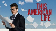 Listen to Ira Glass' 10 Favorite Episodes of This American ...