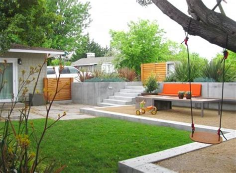 san francisco garden design san francisco landscape design landscaping network
