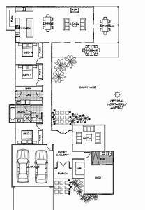 floor plan friday optimal northerly aspect With factor for effective room layout planner