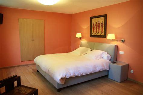 chambre hotel chambre d 39 hôtel 2 hôtel du château d 39 ahin à huy liège