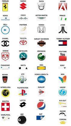 logos quiz level 2 answers solutions cheats logos logotipos logos deportivos y pegatinas