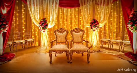 perfect south florida indian wedding jeff kolodny