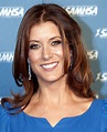 Kate Walsh (actress) - Wikipedia