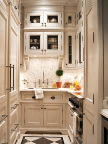 small kitchen design ideas 2014 bright small kicthen design with wooden kitchen cabinet and white wall dweef com bright and