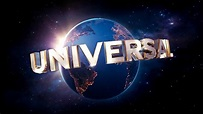 Universal Pictures / DreamWorks Animation (2019) - YouTube
