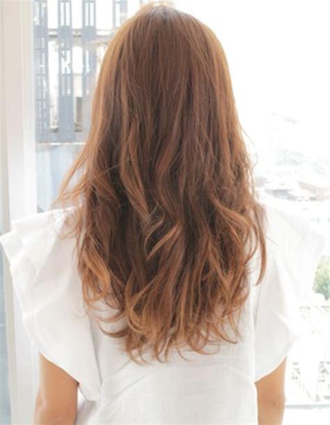 hair style for 女子力はヘアスタイルから sy 150 ヘアカタログ 髪型 ヘアスタイル afloat アフロート 表参道 6091