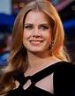 Amy Adams - Wikipedia