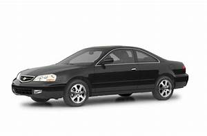 2002 Acura Tl Type S Owners Manual Pdf
