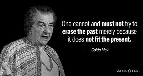 Golda Meir Quotes Top 25 Censorship Quotes Of 570 A Z Quotes