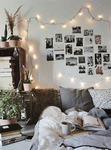home decorating ideas cozy pinterest akdesomma
