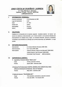 cool resume definition cv contemporary resume ideas With rewrite my resume